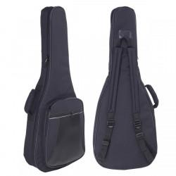 Accessori chitarra